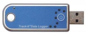 Data Logger MONARCH 6396-0103