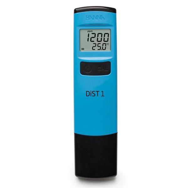 TDS Meter HI98301